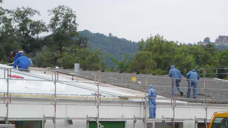 Asbestabbau-01