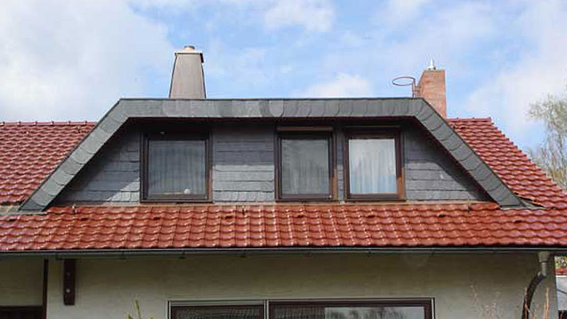 Dachaufbauten-Kamine-Dachdecker
